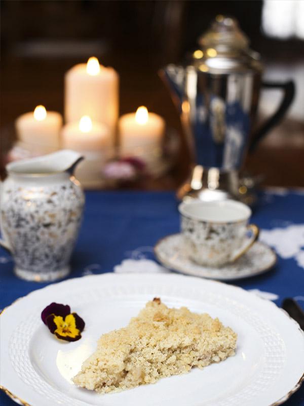 hotel rural zamora en encanto gastronomia desayunos 4