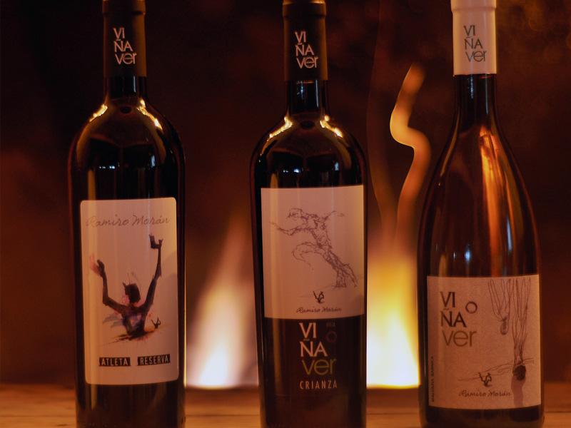 disena tu experiencia vinos