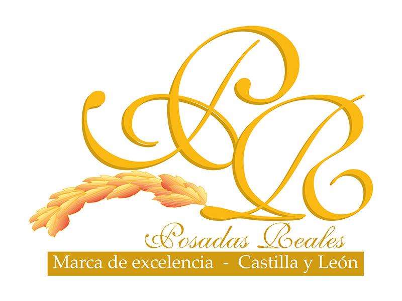 posada real castilla y leon hotel rural zamora